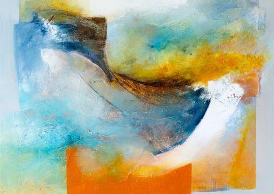 Paintings 23